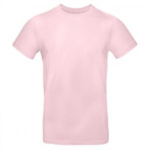 Všetky tričká