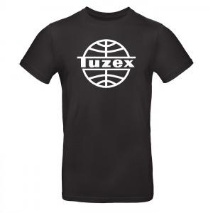 tuzex tričko