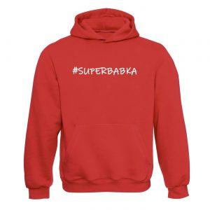 Superbabka