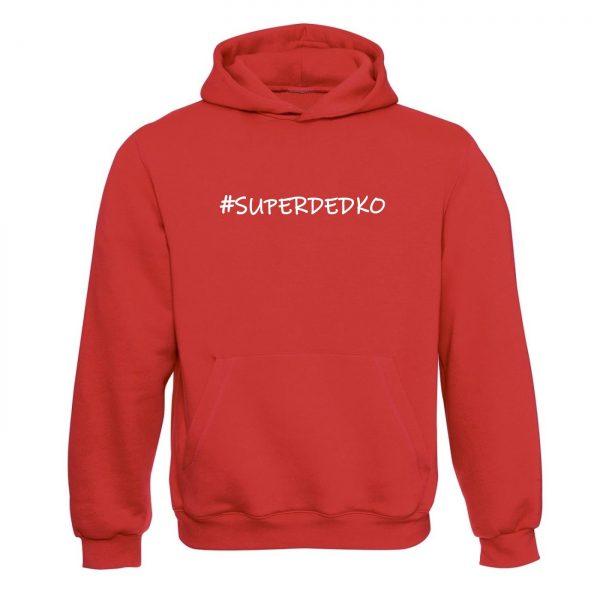 Superdedko