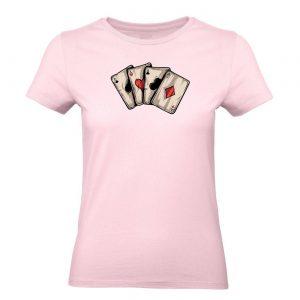 Ženské tričko - Esa