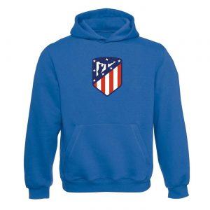 Unisex mikina - Atletico Madrid
